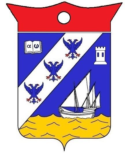 L'attribut alt de cette image est vide, son nom de fichier est Chevalier-Farge-de-la-Tour-Smalt-de-Ionas.jpg.