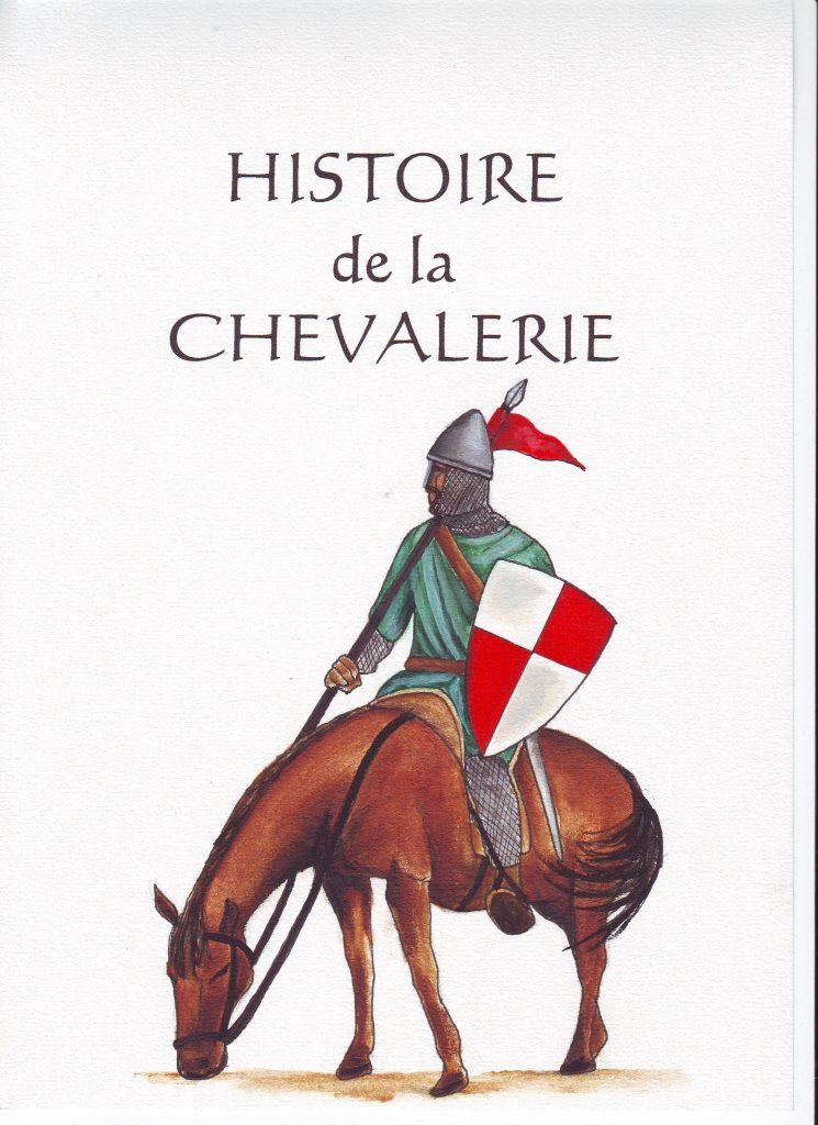 L'attribut alt de cette image est vide, son nom de fichier est Histoire-de-la-Chevalerie-745x1024.jpg.